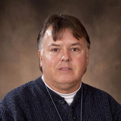 Education Director - Thomas Boelter